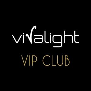 VivalightVipClub